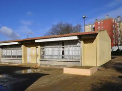 Escola Básica Aquilino Ribeiro