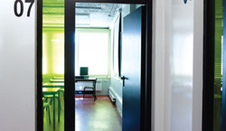 Escola Secundária D. Dinis, Lisboa