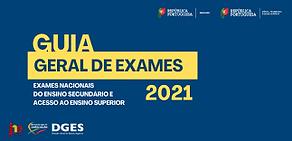 GuiaGeralExames2021.png