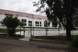 Escola Básica de Lóios