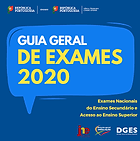 gge2020.png