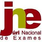 logo_jne_2.jpg