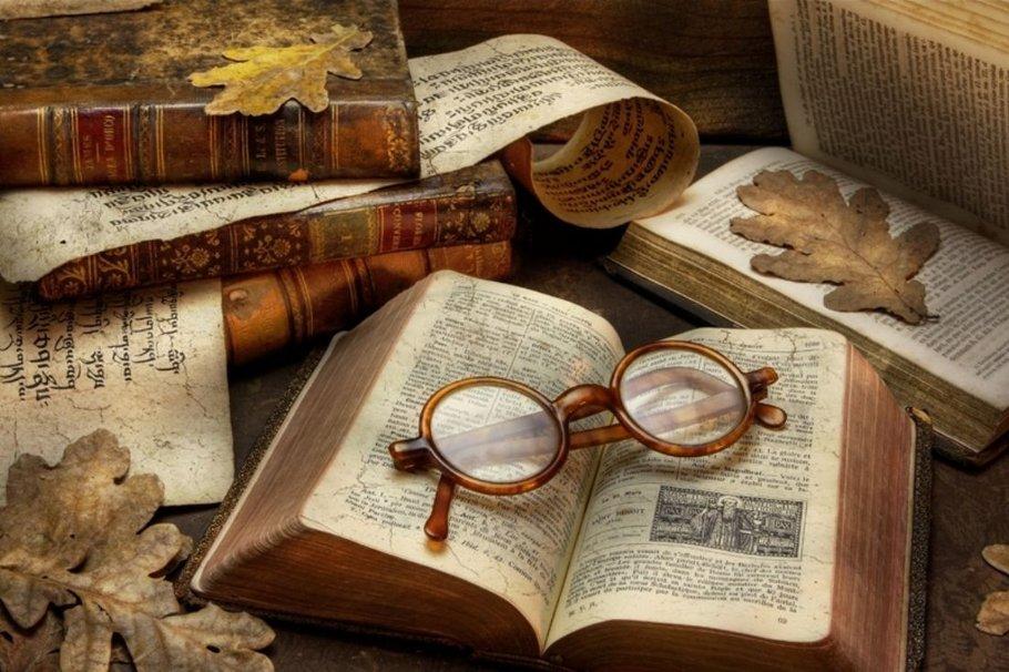 Línguas e Humanidades