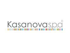 KASANOVA S.P.A.