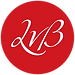 cropped-LvB-logo-tondo-rosso-2.png