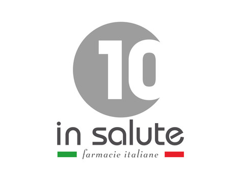 10 IN SALUTE