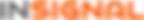 insignal_logo_orange.png