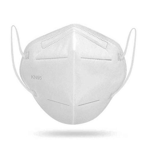 KN95 Disposable Face Masks - Starting at $2.20/Mask