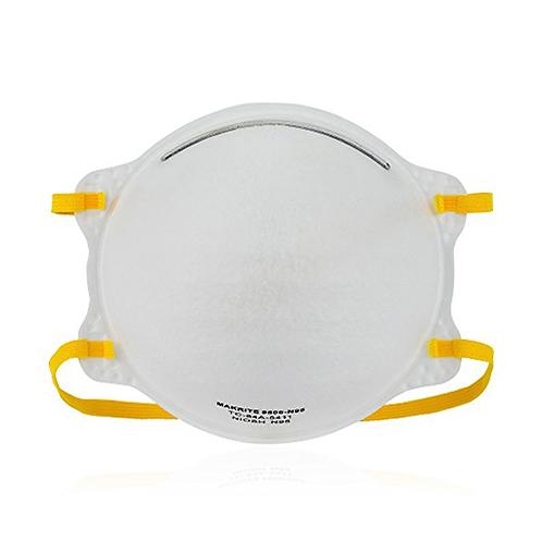 N95 Niosh Disposable Face Masks (10PCS)