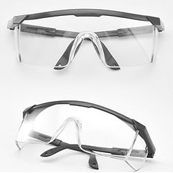 Safety_Glasses_001.jpg