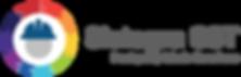 logo-sistegra (1).png