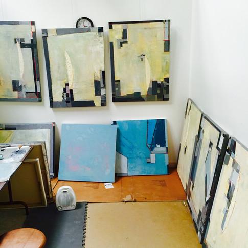 Deepa Studio.jpg