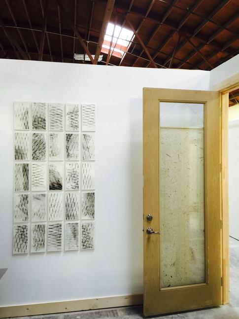 James Bonacci Front Door.jpg
