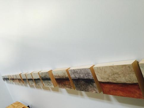James Bonacci wall.jpg