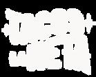 TLN Logo Blanco.png