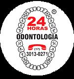 LOGO COM MARCA REGISTRADA.png