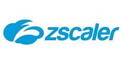 zscaler-logo-og-002.png