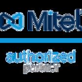 mitel-120x120.png