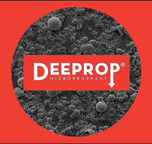 Deeprop Partnership - Exciting potential for Montney and Duvernay Producers in Canada