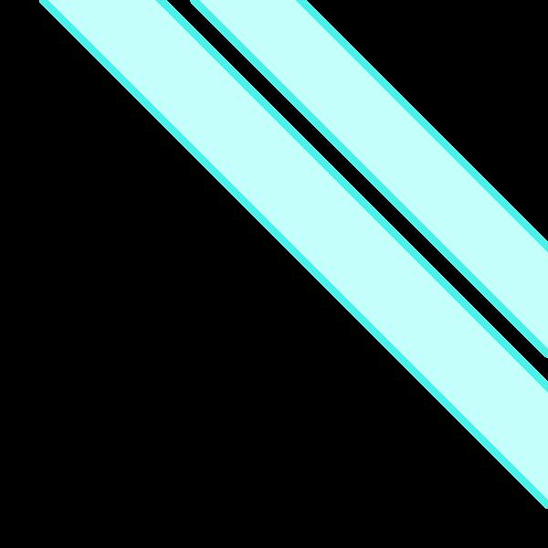 Diagonal Blue Lines rev.png