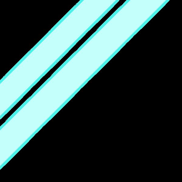Diagonal Blue Lines.png