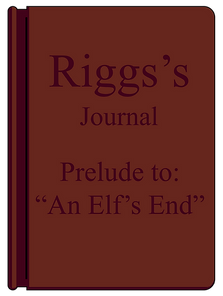 riggs's journal Cover.png