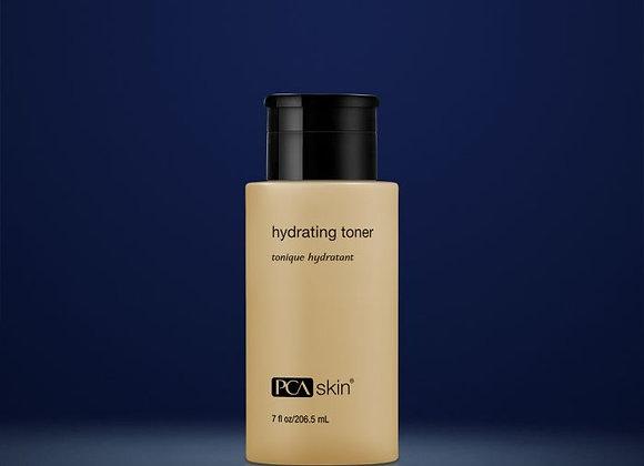 PCA Hydrating Toner