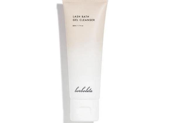 Lash Bath Gel Cleanser 1.7 oz.
