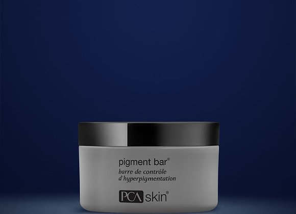 PCA Pigment Bar