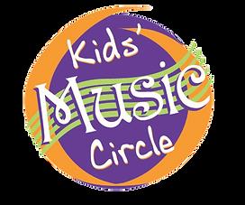 kids music circle logo.png