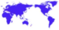 World-Map-Dark_finito2 copy.jpg