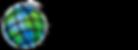 2000px-ESRI_Logo.svg.png