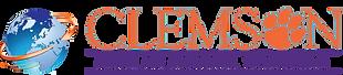 CCGT_logo_rebuilt.png