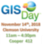 GIS_Day_2018_Logo.png