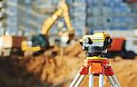 surveying-and-geomatics-engineering-serv