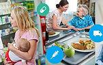 PUblic Health NEWestone_edited.jpg