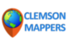 Clemson_Mappers_Logo.png