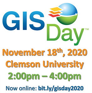 GIS_Day_2020_logo.png