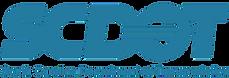 SCDOT_Logo.png