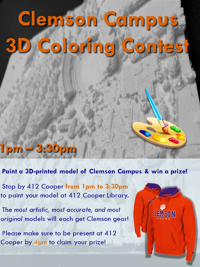 3DColoringcontest_forblackposter.png