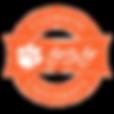 GSG_Logo.png