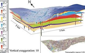 subsurface1-lg.jpg