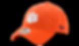 Clemson_Tigers_New_Era_Orange_Core_Class