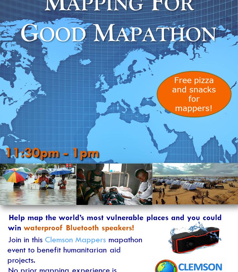 mapathon_forblackposter.png