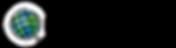 Esri_Dev_Center_emblem_sRGB.png