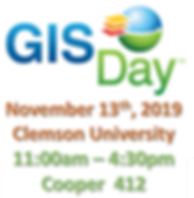 GISDay_logo2019.png