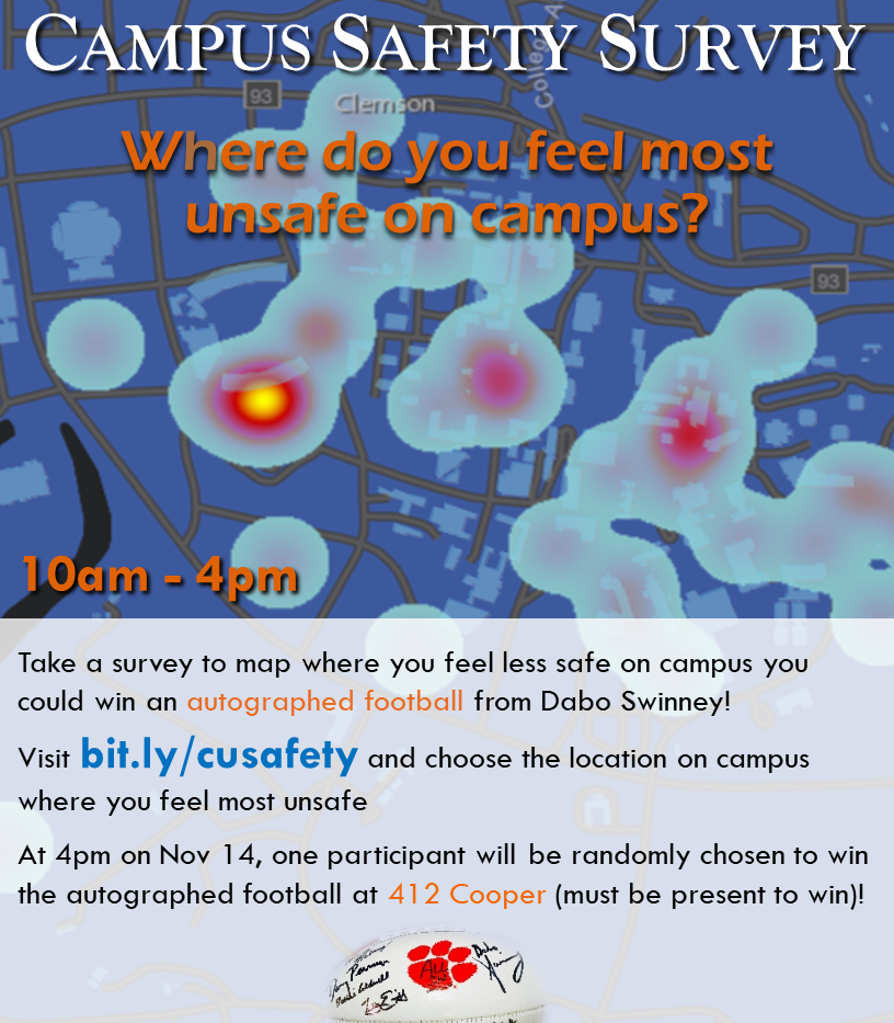 Campussafety_forblackposter.png