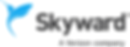 Skyward, A Verizon company.png