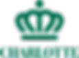 LargeCrownLogo_edited.png