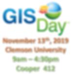 LogoGISDay_2019.png